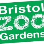 Bristol Zoo :)