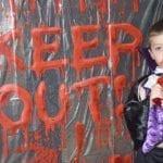 #SilentSunday 28/10/2012