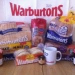 Warburtons – The Breakfast Survival Guide