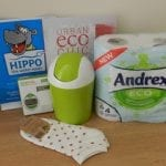 Andrex Eco Climate Week Challenge