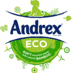Andrex Eco Goody Bag Giveaway