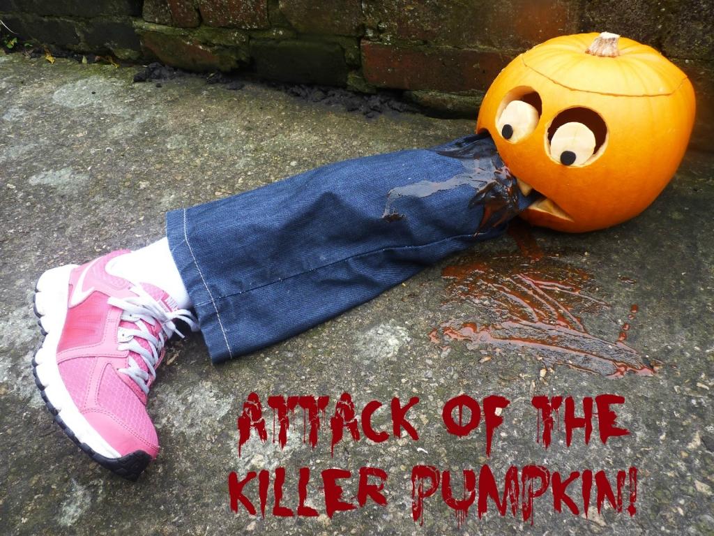 killer pumpkin2