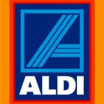Health and Beauty Stocking Fillers and Christmas Hamper Essentials from Aldi