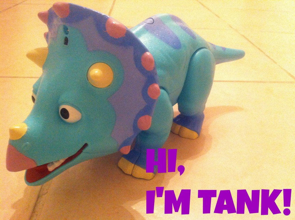 TankHi2