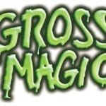 April Fools Day Gross Magic Set Competition