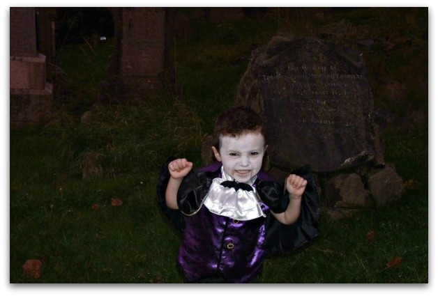 Maxx halloween1