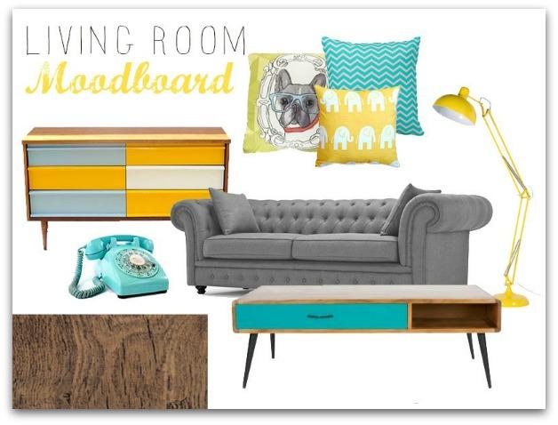 livingroomboarddone