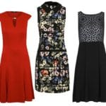 Wishlist | George at ASDA Dresses