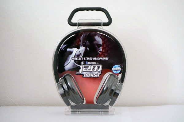 jamheadphones
