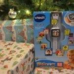 Christmas Gift Guide 2014 | Kids