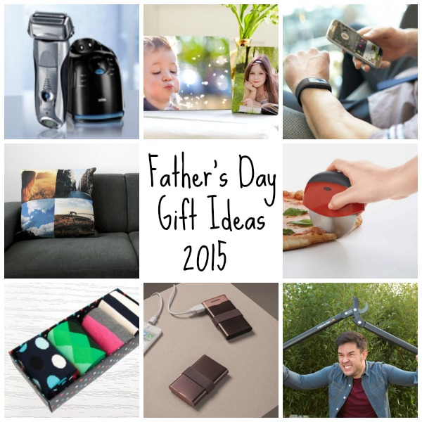 fathersday2015done
