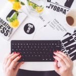 WHAT TO CONSIDER WHEN TURNING YOUR BLOG INTO A BUSINESS
