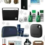 CHRISTMAS GIFT GUIDE 2015 | FOR HIM