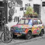 DIY: How to Paint Your Car's Bodywork