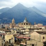 Top 5 Places to Visit in Sicily