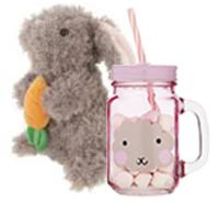 Easter 2016 alternative gift ideas lindy loves sainsburys easter negle Choice Image