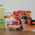 REVIEW | DEGUSTABOX BBQ BOX