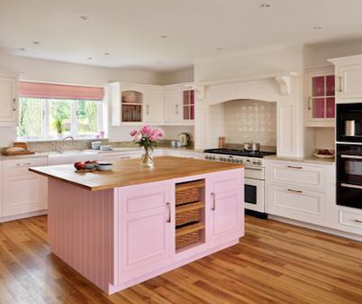 Harvey_Jones_island_kitchen_design_2