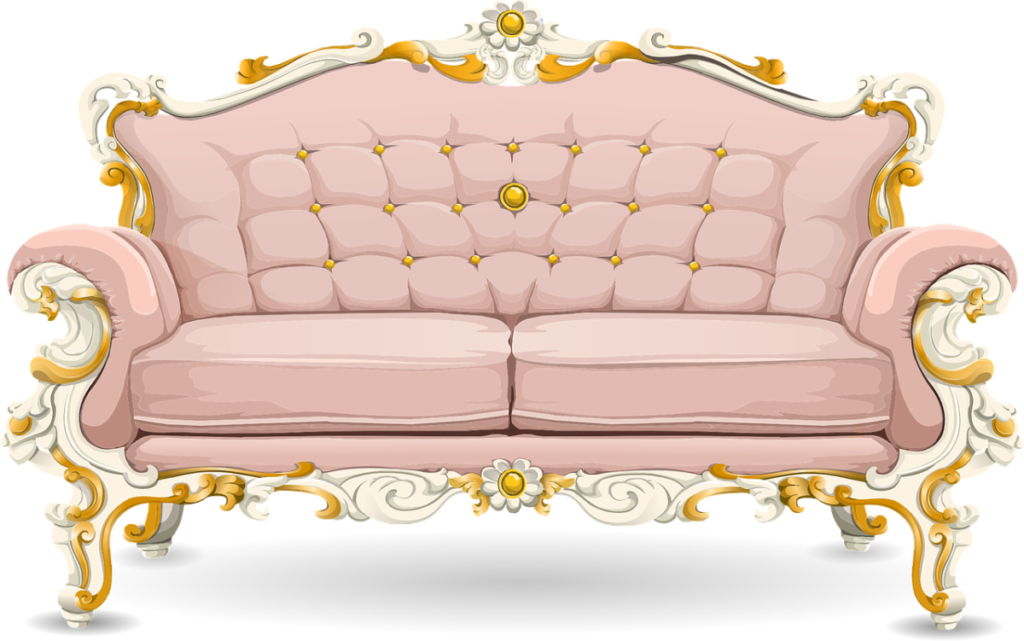 couch-576125_1280