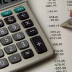 MAKING SENSE OF YOUR FINANCES: SIMPLE STEPS TO TAKE NOW!