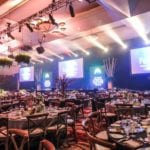TOP TIPS FOR EVENT PLANNING