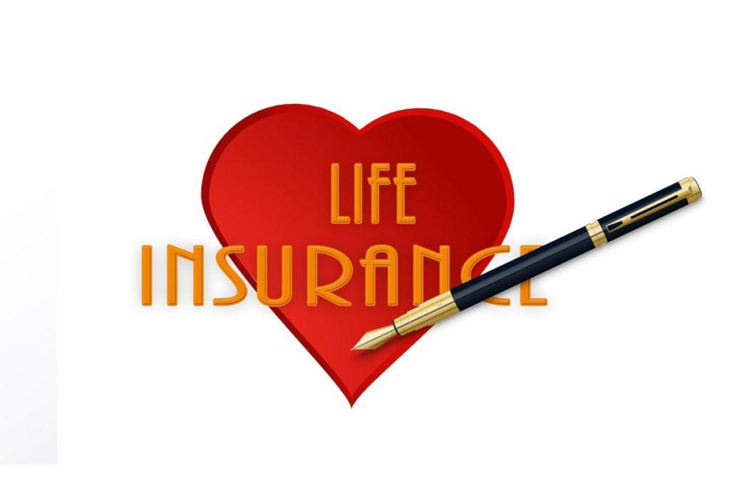 insurance-451282_1920