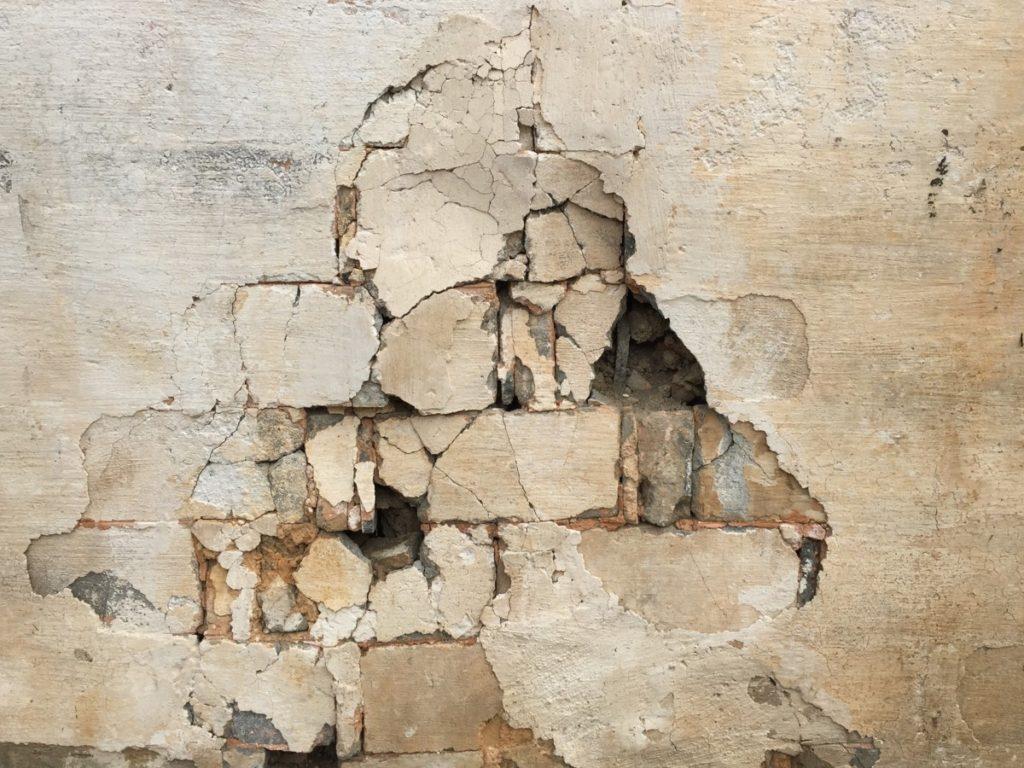 wall-1542067_1920