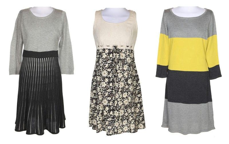 autumn-dresses-rokit