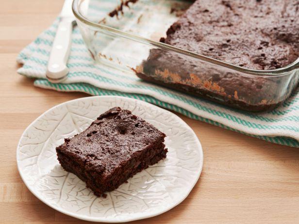 microwave-brownies