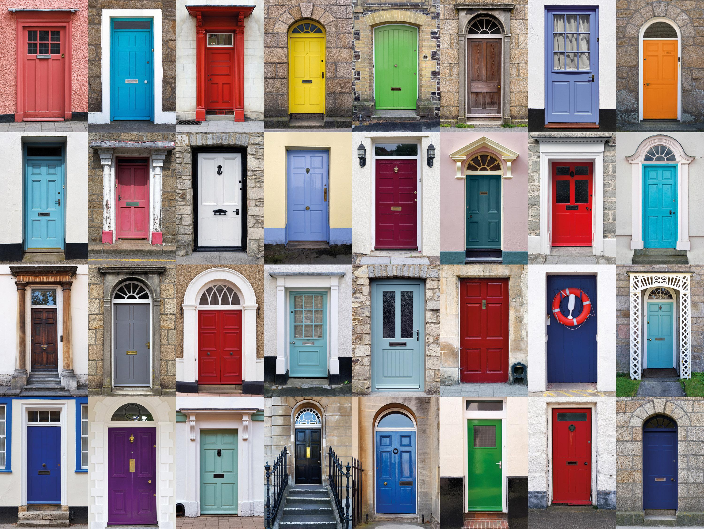 nhsm-doors