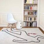 TIPS FOR HOSTING A SUCCESSFUL MURDER MYSTERY PARTY