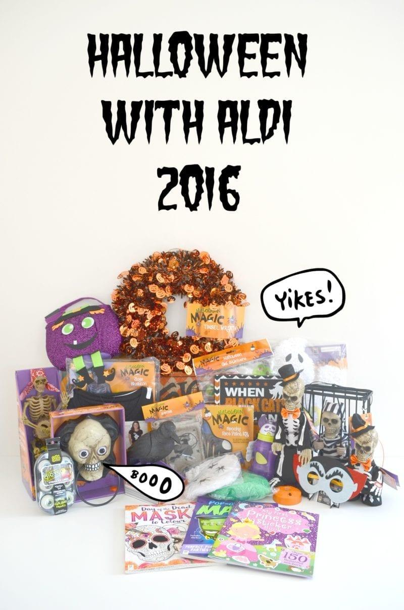 aldi-halloween-review