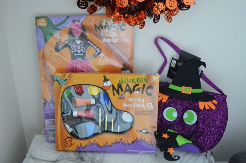 aldi-halloween-costumes