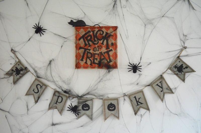 aldi-halloween-decorations