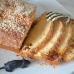 BLACK CAT BAKERY BREAD RECIPE