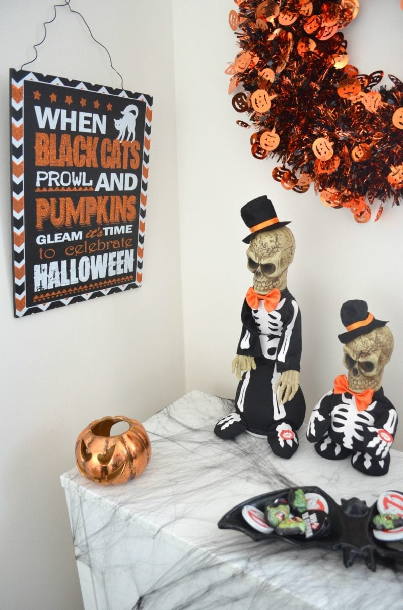 halloween-decorations-aldi-2016