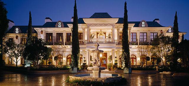 homes-luxuryhome3-bel_air_california