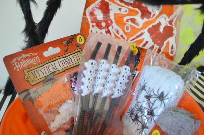 wilko-halloween-accessories-2016