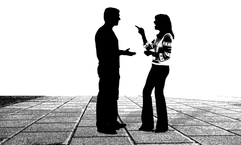 conversation-799448_1920