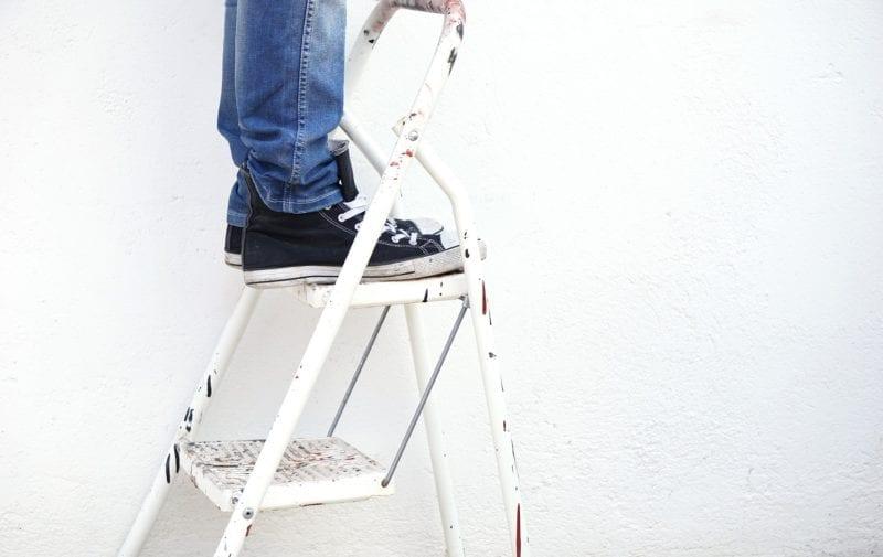 ladder-1558046_1920