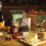 GOLDEN RULES FOR HAMPER GIVING THIS CHRISTMAS