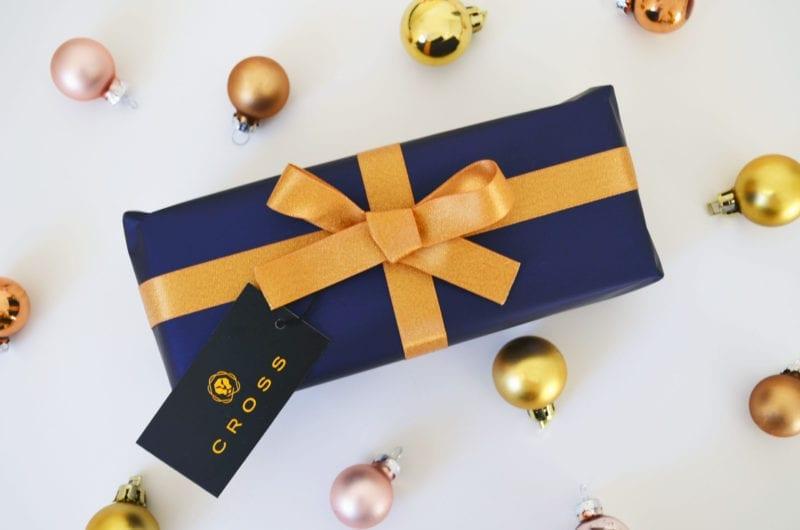 cross-pen-gift-wrap-challenge-1