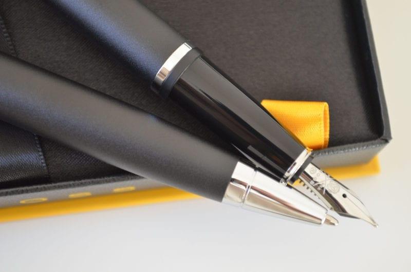 calais-gift-set-from-cross-pens