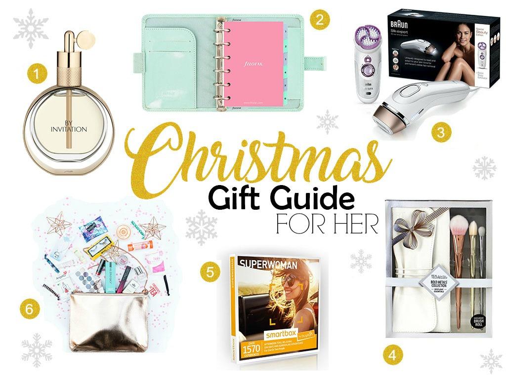 Luxury Home Bargains Christmas Lights Embellishment - Home ...