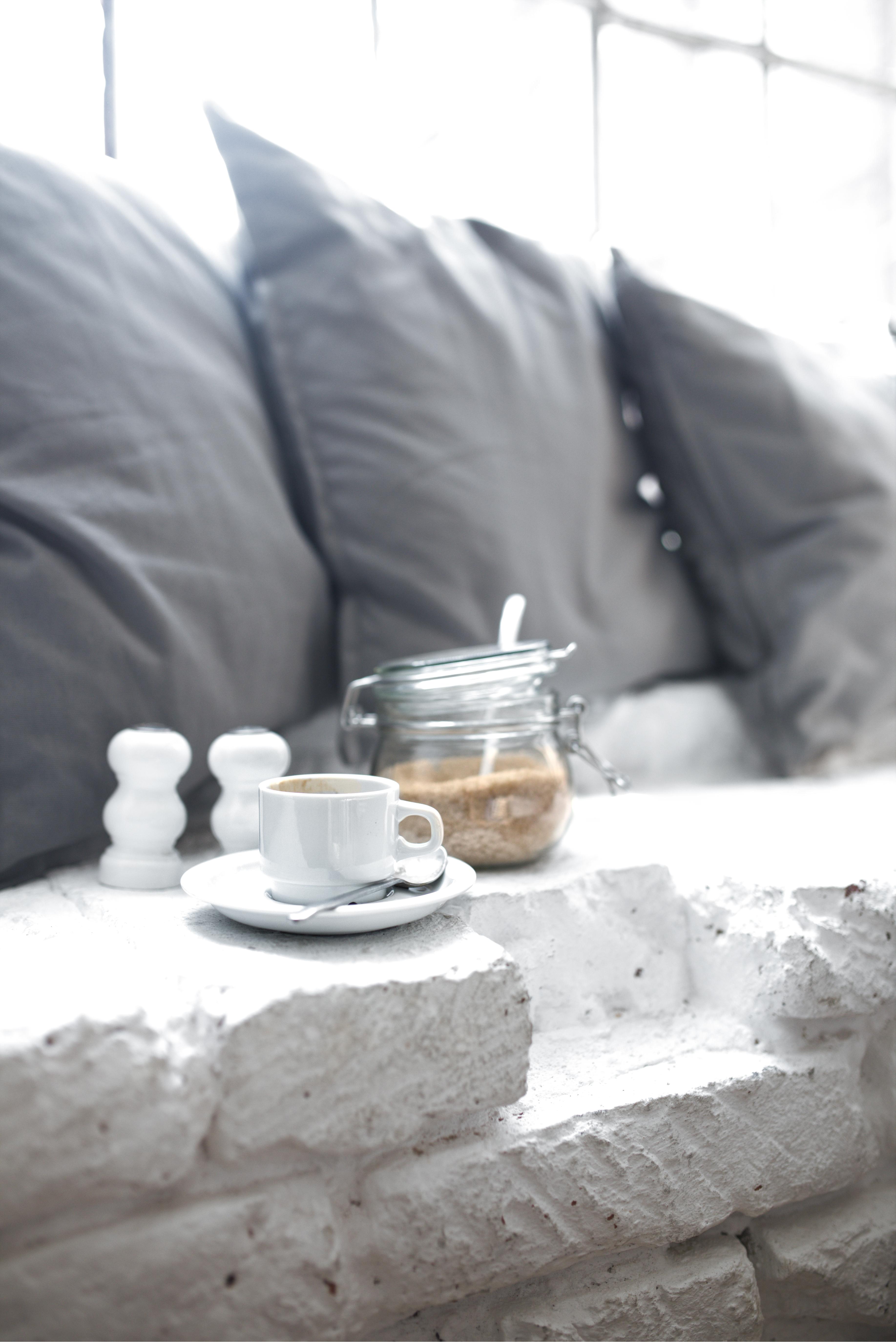 coffee-morning-sugar-design