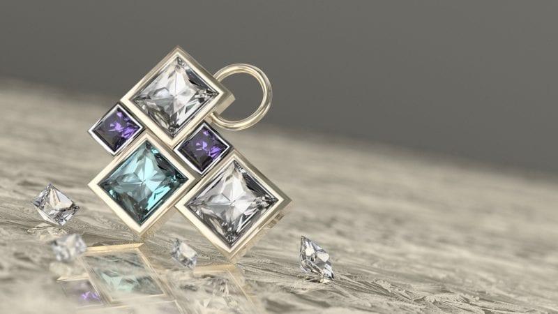 jewel-1809693_1920