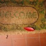 HOW UNDERFLOOR HEATING BRINGS HEAT TO YOUR HOME
