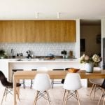 OPEN PLAN LIVING: HOW TO MAKE IT WORK FOR YOU