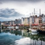 5 FAMILY-FRIENDLY DESTINATIONS IN FRANCE CLOSE TO FERRY PORTS