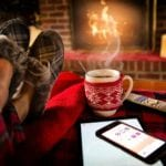 KEEPING YOUR WINTER HEATING OIL COSTS DOWN